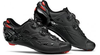 Sidi Shot Rennrad Schuhe Herren