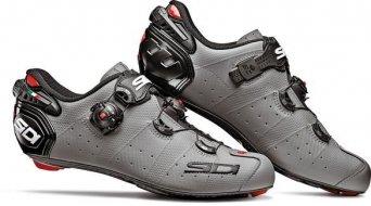Sidi Wire 2 carbono bici carretera-zapatillas