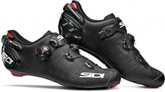 Sidi Wire 2 Carbon Rennrad-Schuhe