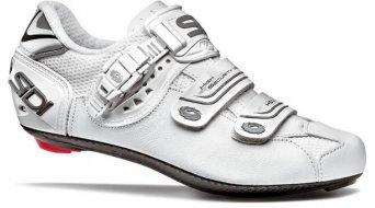 Sidi Genius 7 vélo de course chaussures femmes taille Mod. 2019