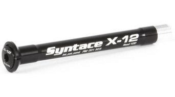 Syntace X-12 Road perno passante 12x100mm