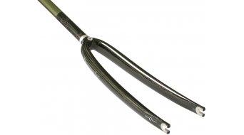 """THM-Carbones Scapula Rennradgabel 1 1/8"""", 300mm Schaft"""