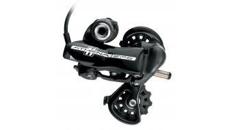 Campagnolo EPS Athena rear derailleur 11 speed RD13-AT1EPS