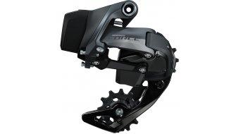 SRAM Force eTap AXS D1 后拨链器 12速 black