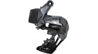 SRAM Force XPLR eTap AXS Schaltwerk 12-fach grey
