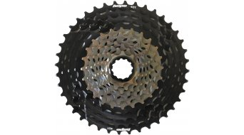 Hope 11 speed cassette MTB cogset black