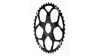 Hope T-Rex Ratio Expander sprocket for cassettes 40T