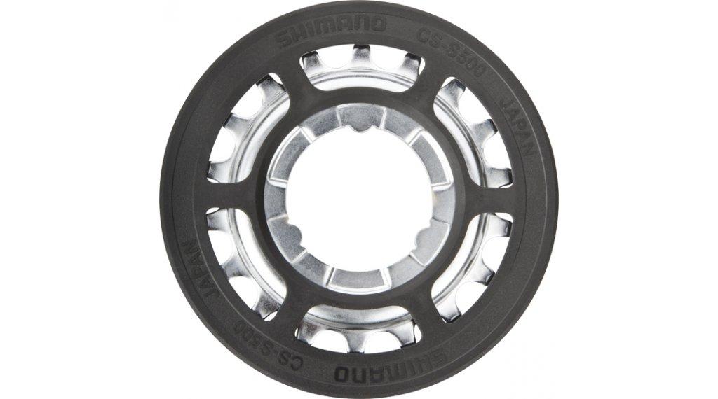 Shimano Ritzel, Alfine CS-S500, 18 Zähne