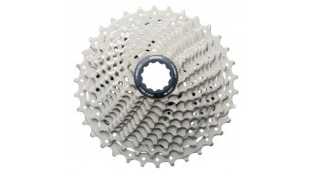 Shimano CS-HG800 cassette 11 speed 11-34  teeth