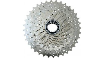 Shimano Deore CS-HG50 cassette 10-speed 11-36 Zähne