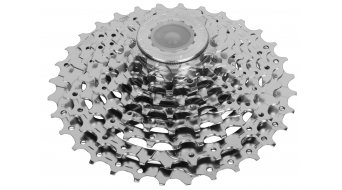 Shimano Alivio CS-HG400 cassette 9-speed