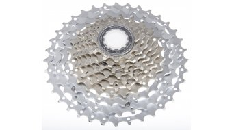 Shimano SLX CS-HG81 cassette 10-vitesses dents
