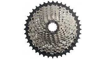 Shimano SLX CS-M7000 cassette 11 speed
