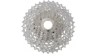 Shimano XT CS-M771 cassette 10 speed