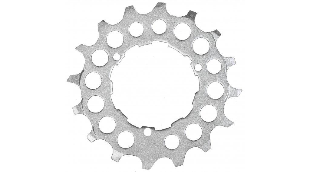 Bicicleta Shimano piñón con anillo distanciador 11 dientes para cs-m750