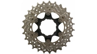 Shimano CS-M8000 11-speed cassette (tandwiel) Zähne