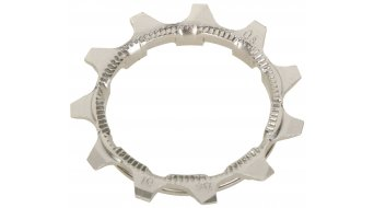 Shimano CS-M8000 11 speed sprocket simple 11  teeth with distance ring