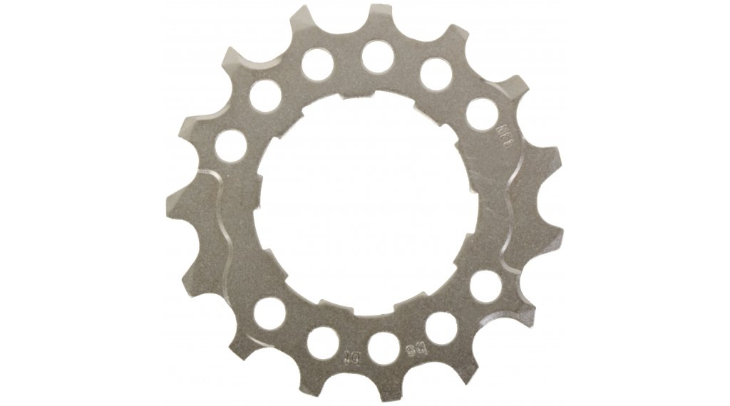 Shimano CS-M8000 11 speed sprocket simple 15  teeth
