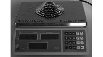 Shimano CS-HG50 casete 7-velocidades 14-32 Zähne