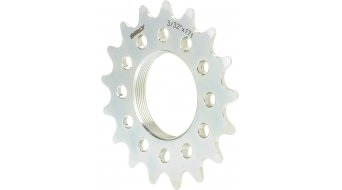 Surly pignon, Track Cog, pignon à vis, standard filetage, pour dents