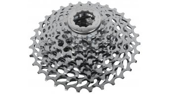 SRAM X01 Power Glide PG-1070 10 speed cassette MTB cogset