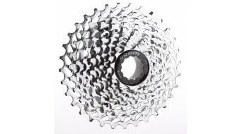 SRAM Power Glide PG-1050 cassette 10 speed 11-36  teeth silver