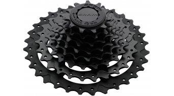 SRAM Power Glide PG-820 Kassette 8-fach 11-32 Zähne black