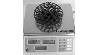 SRAM X-Glide XG-1150 cassette 11 speed 10-42  teeth black