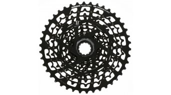 SRAM GX XG-1150 11 speed cassette MTB cogset 10-42  teeth