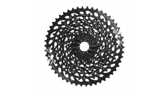 SRAM XG-1275 Eagle 12 speed cassette MTB cogset 10-50  teeth black