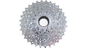 Sunrace Schraubkranz 9-FACH 11-32 Zähne für E-Bikes geeignet