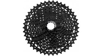 SunRace MS3 10-speed cassette Zähne