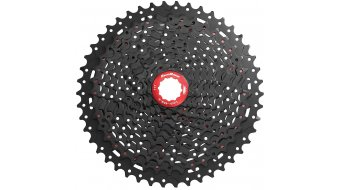 SunRace MX 8 11 speed cassette