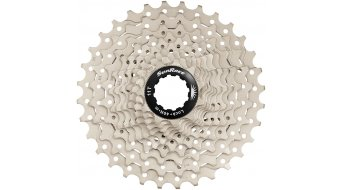 SunRace RS3 11-traps (-speed) cassette 11-32 Zähne