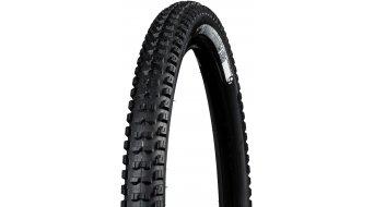 """Bontrager SE5 27.5""""/650b Team Issue TLR 钢丝胎 59-584 (27.5x2.30) black"""