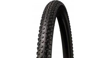 """Bontrager XR3 27.5""""/650b Team Issue TLR 钢丝胎 60-584 (27.5x2.35) black"""