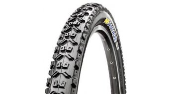 Maxxis ADvantage LUST-cubierta(-as) 53-559 (26x2.10) 62a TPI 120CP