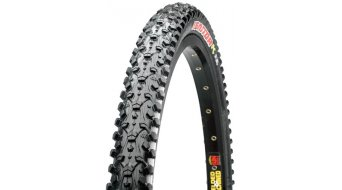 Maxxis Ignitor LUST-cubierta(-as) 47-559 (26x2.10) 62a TPI 120CP