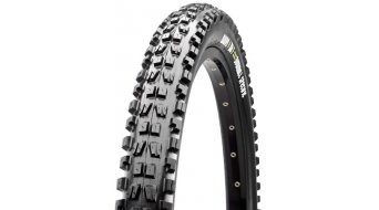 Maxxis Minion DH Front pneu UST 55-559 (26x2.50) SuperTacky (42a) TPI 27CP