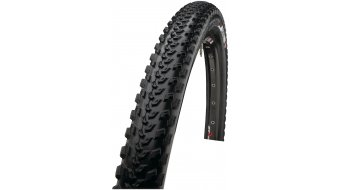 Specialized Fast Trak Grid UST Reifen black