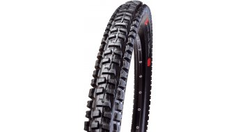 Specialized Chunder Control 2Bliss Faltreifen black