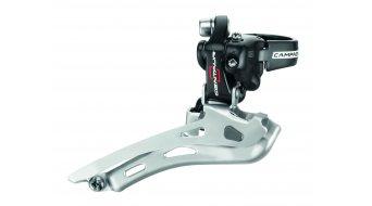 Campagnolo Centaur 10 sebességes első váltó bilincs 32mm 10 sebességes