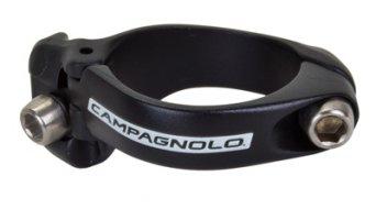 Campagnolo Record collier de serrage dérailleur avant noir