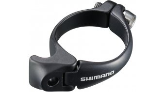 Shimano Umwerferschelle 34,9mm für Dura Ace DI2 FD-7970  SM-AD79