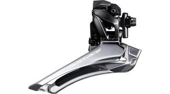 Shimano Dura Ace FD-R9100 前拨链器 11速 焊接