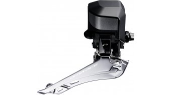 Shimano Dura Ace Di2 FD-R9150 deragliatore 11 velocità a saldare