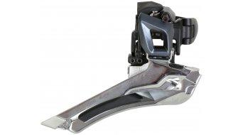 Shimano Ultegra FD-R8000 Umwerfer 34.9mm Schelle