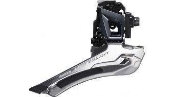 Shimano Ultegra FD-R8000 11 velocità deragliatore Down-Swing