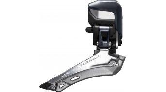 Shimano Ultegra Di2 FD-R8050 11-fach Umwerfer Anlöt-Typ