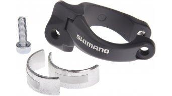 Shimano Ultegra Di2 Umwerfer-Schelle 28.6/31.8mm SM-AD67